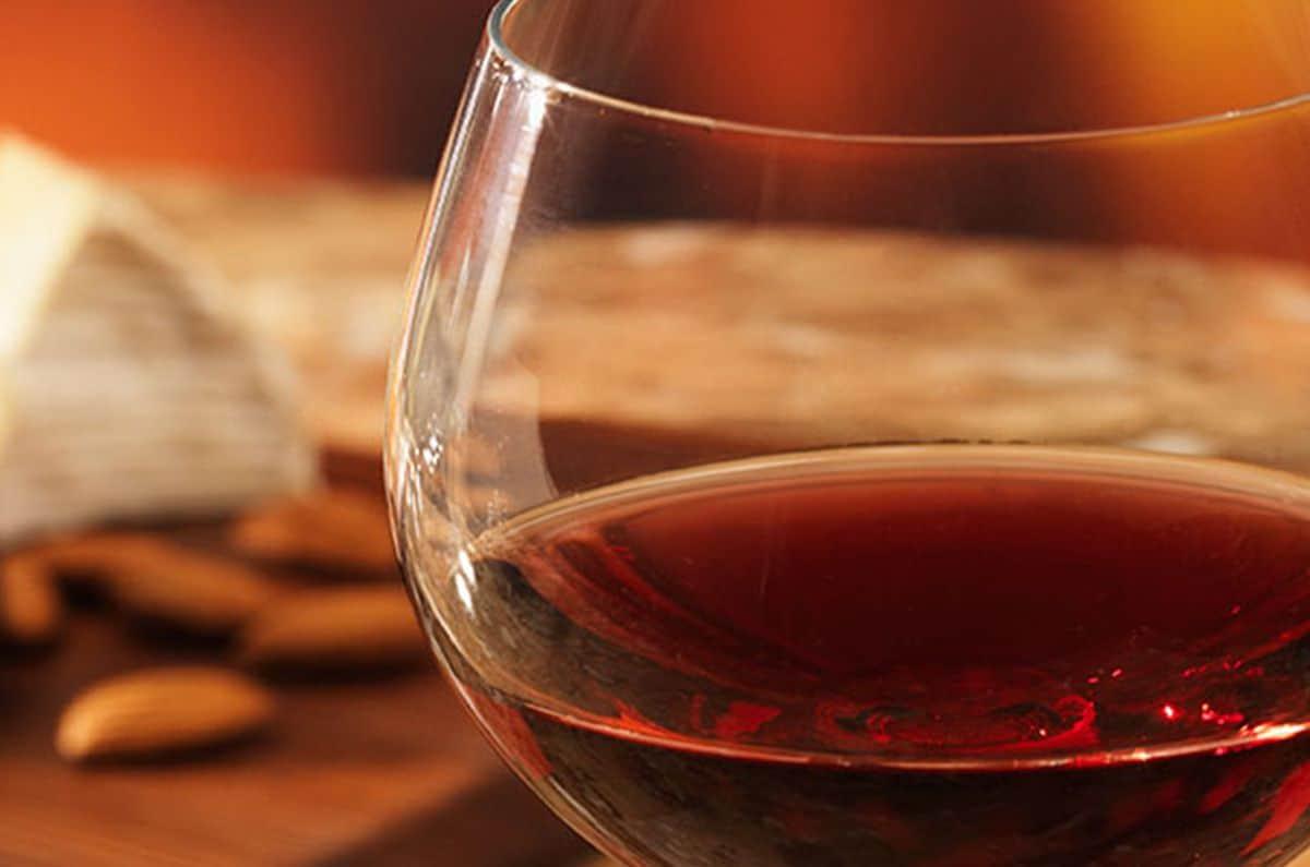 Κρασί, Μπύρα, Αναψυκτικά, Delivery Νέα Ιωνία, Ταβέρνα Η Βοσκοπούλα